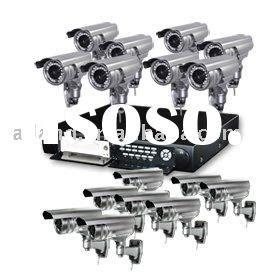 Dvr Analog Silicon Vg H7404 4ch surveillance equipment dvr surveillance equipment dvr manufacturers in lulusoso page 1