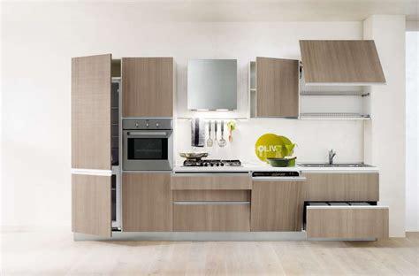 cucine gicinque prezzi cucina gicinque cucine karisma moderna laminato materico