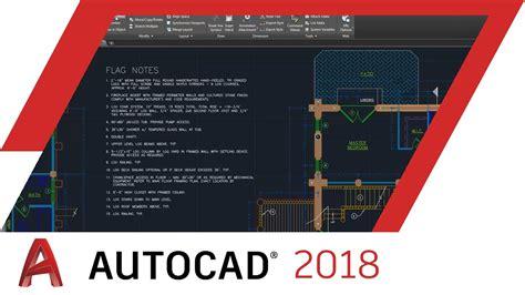 Autocad 2018 Combine Text Autocad Youtube Autocad 2017 Templates