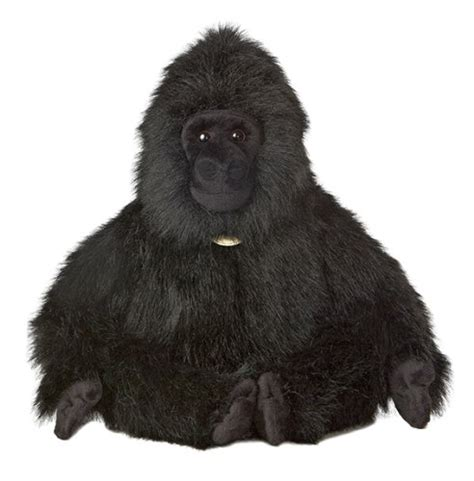 ranger rick i wish i was a gorilla i can read level 1 books gorilla ape monkey collectibles