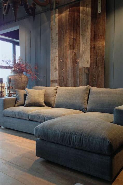 couches pinterest die besten 17 ideen zu couch auf pinterest paletten