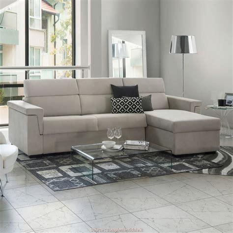 divano country minimalista 4 divano country economico jake vintage