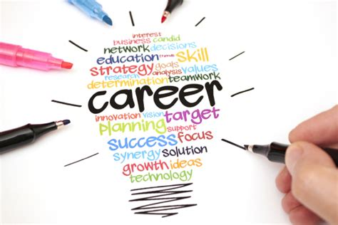 Site Snhu Edu How You Can Benefit From An Mba by After Matric Choosing A Career Brakpan Herald