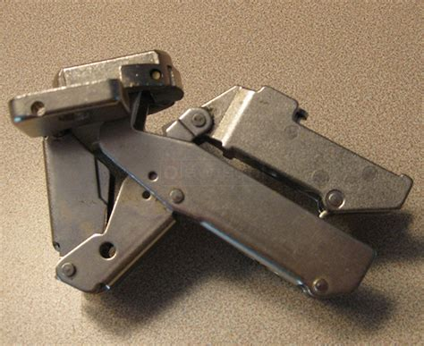 replacement hinges for cabinets cool replacement cabinet hinges on replacement cabinet hinge swisco replacement cabinet