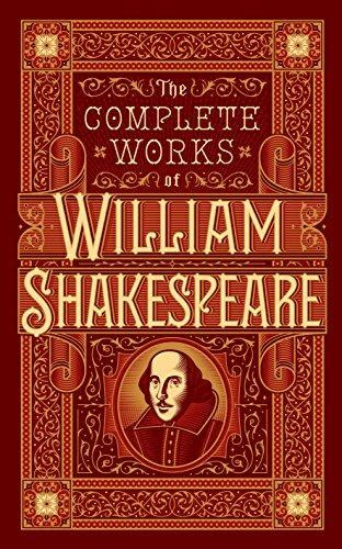 complete works of shakespeare books complete works of william shakespeare barnes and noble