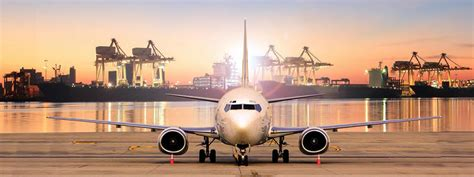 airfreight freight options