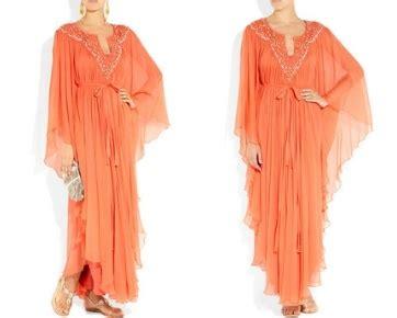 Gamis Kaftan Ibu Dan Anak 1 baju muslim grosir model baju muslim untuk anak muda