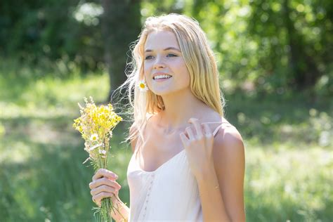 endless love der ganze film bild zu gabriella wilde endless love bild gabriella