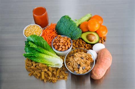 stanchezza e alimentazione cibi anti stress alimenti per combattere stanchezza e