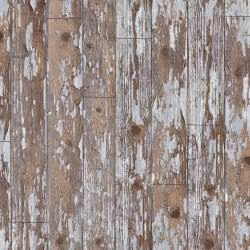 wood effect wallpaper 622009 by arthouse lancashire wallpapers