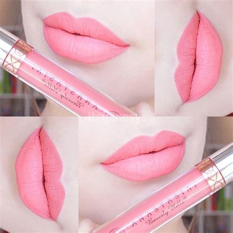 Lipstick Beverly beverly liquid lipstick retro coral