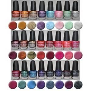 la colors color craze l a colors color craze chip resistant nail