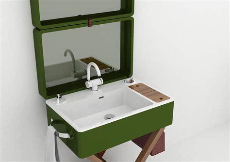 unique sinks 40 unique sinks home design garden architecture