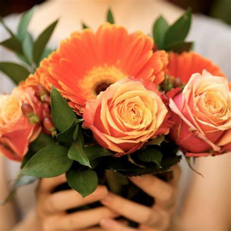quanto costano i fiori di bach quanto costano i fiori da una rosa sola ad un bouquet misto
