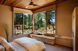 Corner Windows Decor Bedroom Corner Decorating Ideas Photos Tips