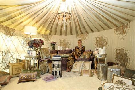 yurts hgtv gorgeous yurt vacation homes hgtv