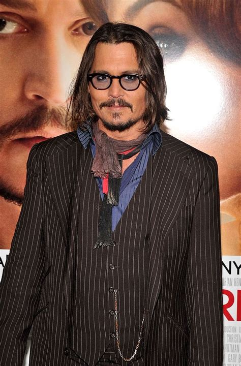 johnny depp biography imdb 17 best ideas about johnny depp biography on pinterest