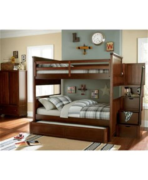 macys bunk beds huntsworth bunk bed bed mattress sale