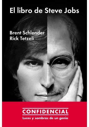 descargar el libro el camino de steve jobs pdf gratis 3 libros para emprendedores para pisar fuerte de camino al 233 xito