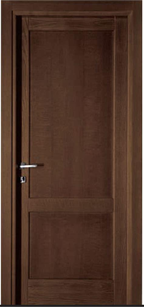 porta in rovere porta in massello di rovere orvi serramenti roma