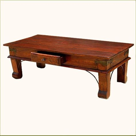 Rustic Coffee Tables For Sale Coffee Table Amazing Solid Wood Coffee Table Ideas Rustic Solid Wood Storage Drawer Sofa