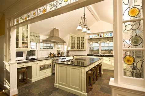 impressive stained glass home depot decorating ideas great stained glass home depot decorating ideas images in