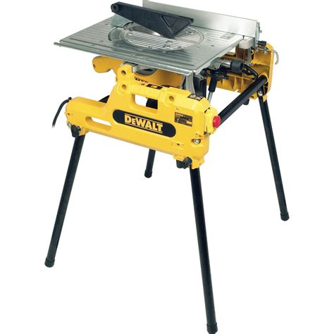 dewalt saw bench bench saw shop for cheap hand tools and save online