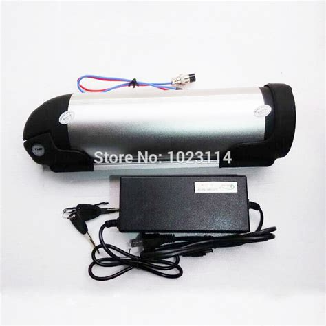 ah motors 36v motor 36v 10ah real 10 4ah lithium battery electric