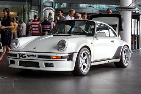 Porsche V6 Engine by Found Mclaren Porsche 911 With Tag F1 V6 Engine