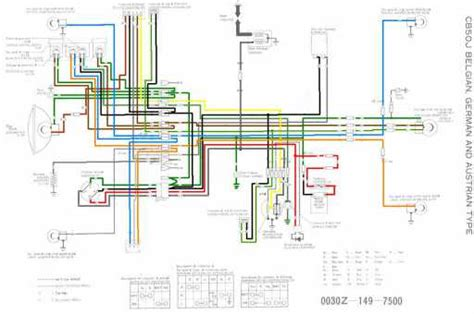 12v ct70 wiring diagram 12v get free image about wiring