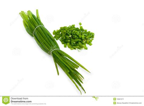 how to cut green onions thumbnail apps directories