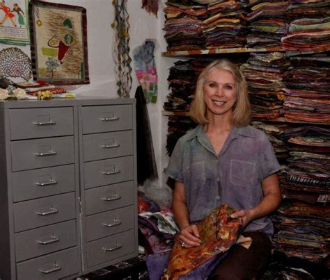 wendy richardson quilt tapestry studio wendy richardson