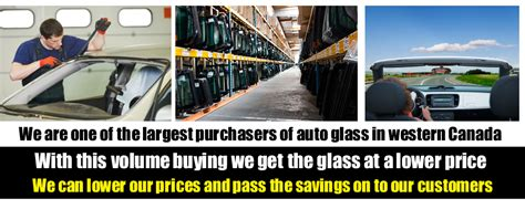 how much does a new windshield cost calgary windshield service low cost windshield