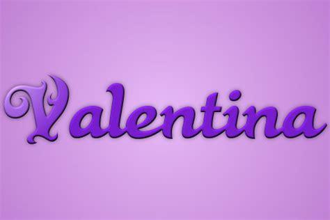 imágenes que digan gracias por su atención significado del nombre valentina 191 191 te lo vas a perder