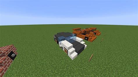 lamborghini minecraft bugatti veyron minecraft mod minecraft bugatti veyron