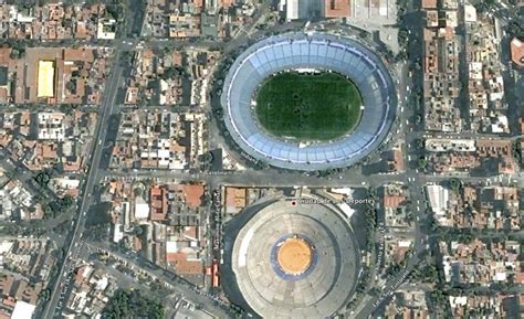 imagenes satelitales google earth google maps crea exploraci 243 n tridimensional en el df