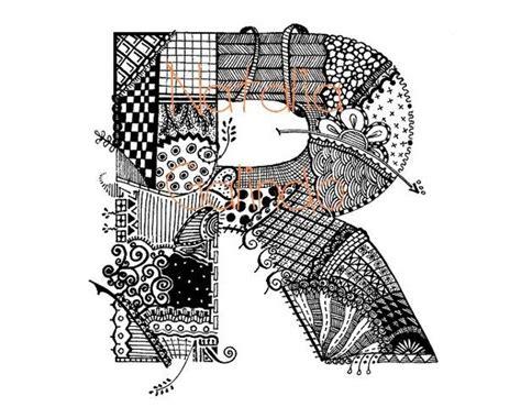 doodle name christine doodle r alphabets doodles