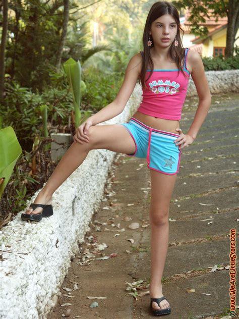 hot model sets sabrina wals model set wals models iagara model blog