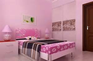 Pink Bedroom Set Pink Bedroom Furniture Sets And Wall Picture Interior Design