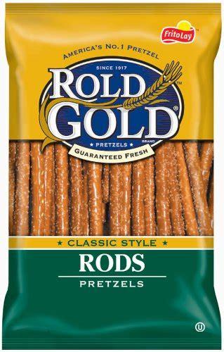 pretzel rods snyders pretzel rods canada
