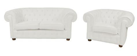 divani bianchi in pelle noleggio divani e poltrone divano in pelle bianchi