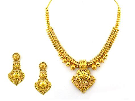 gold jewelry charges in india gold wedding rings dubai 22kt gold indian jewelry