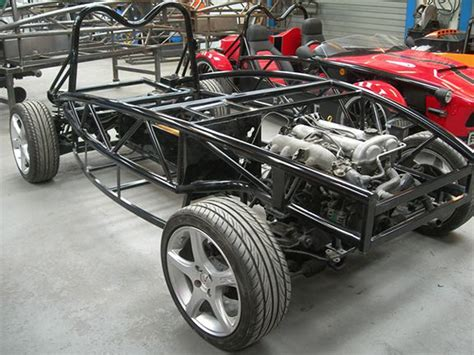 lamborghini car manufacturer kit car manufacturer mev ltd