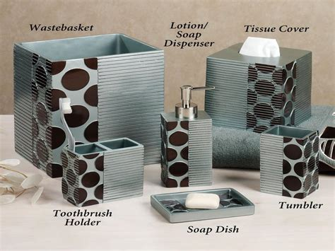 bathroom accessories sets cheap recommendations to buy cheap bathroom sets home design