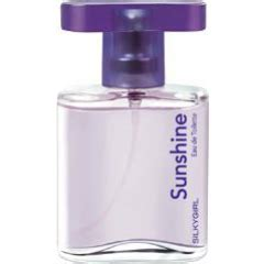 Parfum Silkygirl silkygirl best of both worlds duftbeschreibung