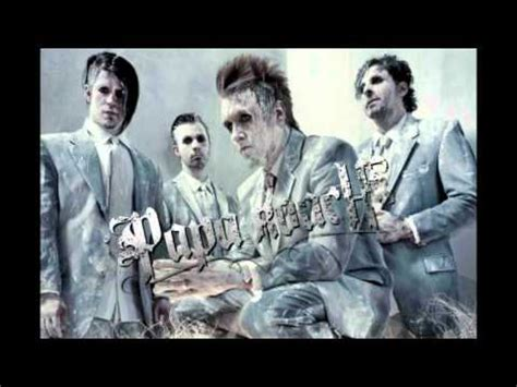 papa roach still swinging still swinging papa roach single 2012 youtube