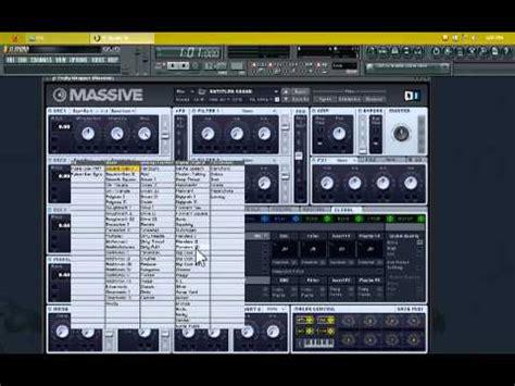 cara membuat fl studio jadi full version full download tutorial cara membuat dutch sound di fl