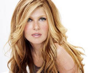 hairstyles from nashville series connie britton rayna james nashville movies tv shows
