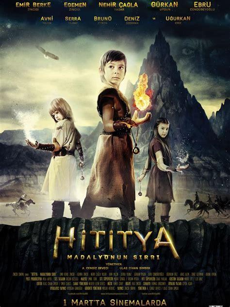 film izle narnia 3 hititya madalyonun sırrı film 2013 beyazperde com