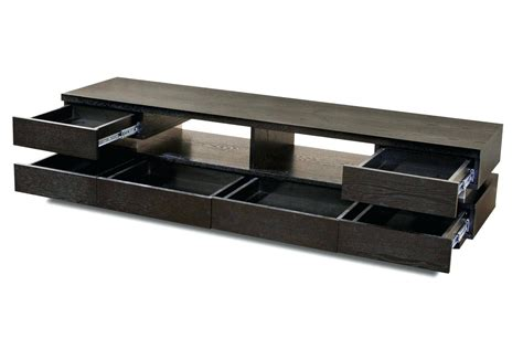 low profile media cabinet popular 185 list modern low profile tv stand